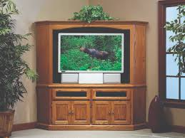 Corner Tv Cabinets For Flat Screens With Doors Best 25 Corner Entertainment Centers Ideas On Pinterest Tv
