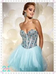 dresses open back mini picture more detailed picture about