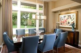 Light Blue Dining Room Phenomenal Chairs Living Room Light Glamorous Light Blue Dining