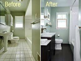 bathroom ideas paint colors bathroom paint colors for small bathrooms locksmithview com