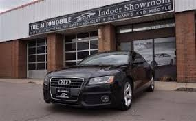 audi a5 for sale vancouver and used audi cars trucks and suvs carpages ca