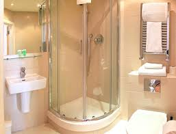 Sliding Shower Doors For Small Spaces Shower Small Space Limette Co