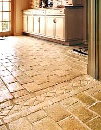 kitchen ceramic tile flooring stunning home depot houses picture