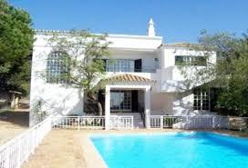 maison 5 chambres a vendre maison a vendre portugal gatehouse international portugal