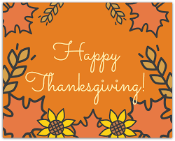 thanksgiving icons pictures thanksgiving inspiration u2013 the iconfinder blog