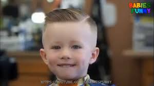 kid haircut hairstyle ideas 2017 www hairideas write for us