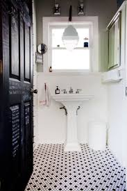 Small Black And White Tile Bathroom 442 Best A2 Bathroom Ideas Images On Pinterest Bathroom Ideas