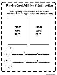 391 best arithmetic images on pinterest teaching math 3d