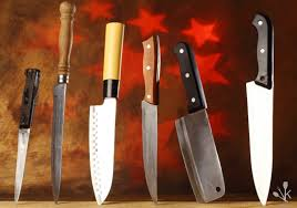 best knife brands in the world kitchensanity