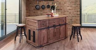 kitchen furniture island dining room biltrite furniture