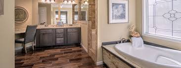 What Are Mobile Home Cabinets Made Of - five star manufactured homes manufactured homes in georgia
