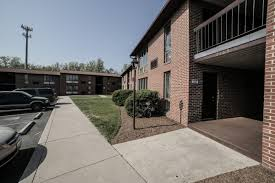maryland apartment buildings for sale on loopnet com