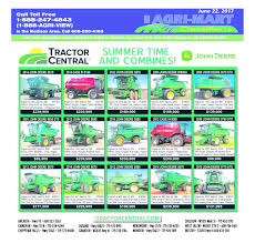june 22 2017 agri mart by madison com issuu