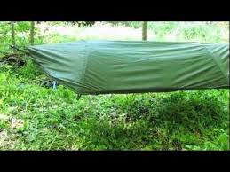 31 best hammock tents images on pinterest hammocks tents and