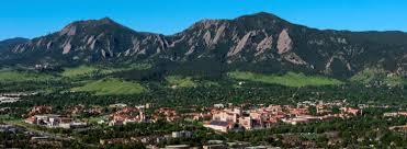 Colorado International Student And Scholar Services University Of
