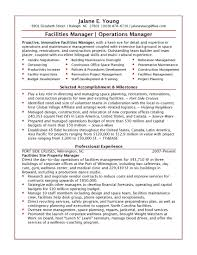 resume professional summary exles exles of summary for resume professional summary for resume
