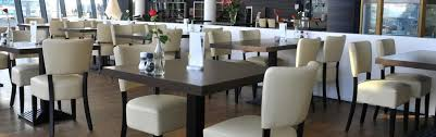 restaurant furniture luxury natural japanese restaurant furniture