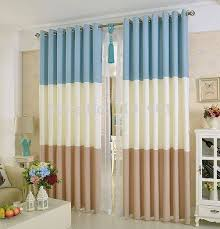 Luxury Modern Curtains 22 Latest Curtain Designs Patterns Ideas For Modern And Classic