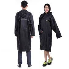 bike raincoat china nylon raincoat china nylon raincoat shopping