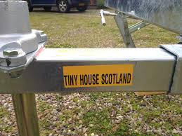 tiny house scotland loversiq