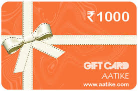 1000 gift card aatike indian wooden toys artifacts home office decors gift