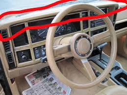dash removal need help jeep cherokee forum
