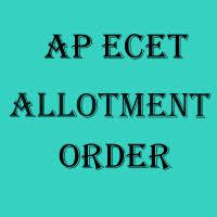resume format for freshers engineers ecet ap ecet allotment order 2018 ecet seat allotment result apecet