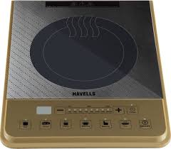 Bosch 36 Inch Induction Cooktop The 12 Bosch 36 Inch Induction Cooktop Independent