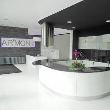 cuisines armony armony cuisines vente et installation de cuisines 11 rue andré