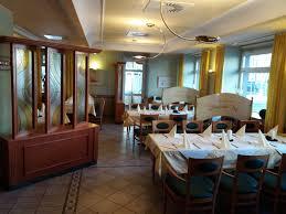 Immobilienscout24 Hotel Kaufen Gastronomie Immobilien Pachten In Mayen Koblenz Kreis Restaurant