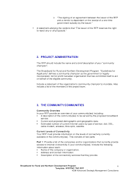 sample contract proposal template web design contracts