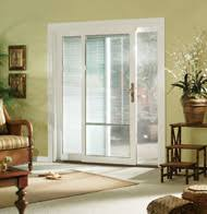 sliding glass patio door u0026 french doors cleveland columbus ohio