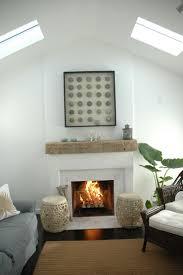 65 best beach fireplace images on pinterest fireplace ideas