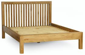 beds astonishing wooden king size bed frame solid oak beds