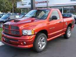 Dodge Ram Daytona - dodge ram truck 1500 usa red dodge