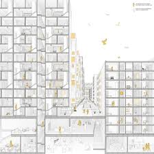columbia university graduate architecture planning and