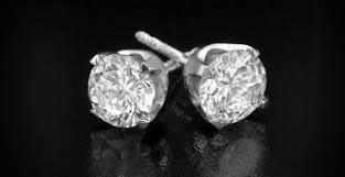 diamond earrings philippines princess cut diamond rings