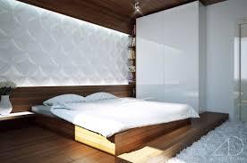 Modern Bedrooms Designs 2012 Designer Bedroom Ideas Cool 20 Bedroom Design Ideas For