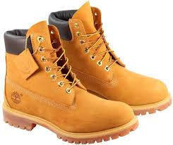 s 6 inch timberland boots uk timberland mens boots in wheat free uk day delivery