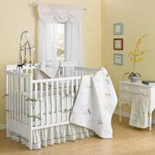 Zen Bedding Sets Laugh Giggle Smile Zen Garden 10 Crib Bedding Set