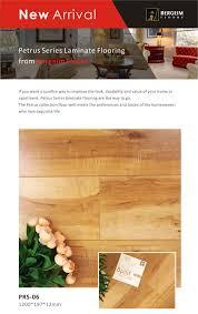 Laminate Floor Durability Laminate Flooring Yekalon Bergeim Floors New Arrival Bergeim