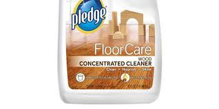 Wood Floor Cleaning Products 21 Best Wood Floor Cleaners Reviews Top Floor Cleaner For Wood