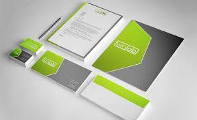 free logo design best logo design websites best logo design