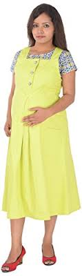 ziva maternity wear ziva maternity wear dresses prices in india mon sep 18 2017