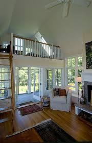 Interior Design Of Homes by Top 25 Best Upstairs Loft Ideas On Pinterest Baby Gates Stair