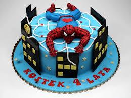 37 cute spiderman birthday party ideas table decorating ideas
