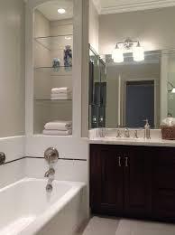 Kohler Bathroom Cabinet by Kohler Medicine Cabinets In Bathroom Transitional With Sherwin