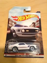julian u0027s wheels blog 1970 ford mustang mach 1 2017 hw