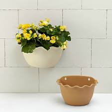 Indoor Wall Planters by Compare Prices On Garden Wall Planter Online Shopping Buy Low