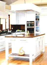 Kitchen Islands With Seating For 3 by Kitchen Room 2017 Kitchens Remodelinglayouts Beautiful